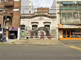Foto Terreno en Venta en  S.Martin(Ctro),  General San Martin  San Lorenzo Nº al 2500