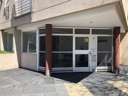Foto Departamento en Venta en  Boedo ,  Capital Federal  Maza al 1100