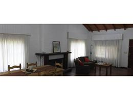 Foto Casa en Venta en  Ingeniero Maschwitz,  Escobar  Esteban Echeverria al 300