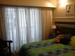 Foto PH en Venta en  Capital ,  Neuquen  San Juan al 800