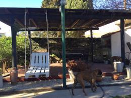Foto Casa en Venta en  Jose Marmol,  Almirante Brown  SAENZ PEÑA 543