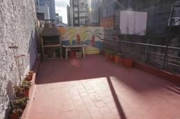 Foto PH en Alquiler temporario en  San Telmo ,  Capital Federal  Peru y Garay
