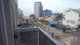 Foto Departamento en Venta en  San Bernardo Del Tuyu ,  Costa Atlantica  J.V Gonzalez 123 - 3º B