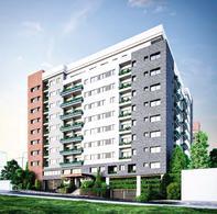 Foto Departamento en Venta en  San Ignacio,  Tegucigalpa  Acogedores apartamentos de 3 hab en Venta  Res. San Ignacio Las Acacias, Tegucigalpa