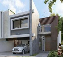 Foto Casa en condominio en Venta en  Temozon Norte,  Mérida  CASAS EN VENTA DE 3 O 4 RECAMARAS EN TEMOZON NORTE DE MERIDA  SOLASTA PRIVADA RESIDENCIAL