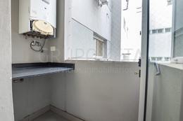 Foto Departamento en Venta en  Palermo ,  Capital Federal  Jorge Luis Borges 2200
