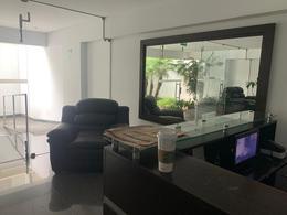 Foto Departamento en Alquiler en  Miraflores,  Lima  Calle San Martin 733