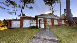 Foto Casa en Venta en  San Rafael,  Punta del Este          Casa  en San Rafael cerca del mar