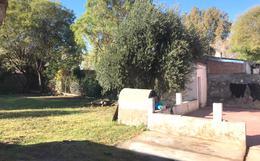 Foto Casa en Venta en  Bowen,  General Alvear  San Martin Nº51 esquina Rivadavia