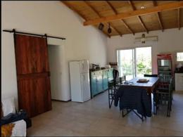 Foto Casa en Alquiler temporario en  Tigre ,  G.B.A. Zona Norte  Arroyo Toro Y Andresito Sn, Delta