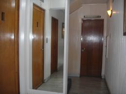Foto Departamento en Venta en  Barrio Norte,  San Miguel De Tucumán  CORRIENTES al 500
