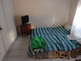 Foto PH en Venta en  Saavedra ,  Capital Federal  Pico 3586
