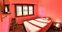 Foto Departamento en Venta en  Macrocentro,  Mar Del Plata  ENTRE RIOS  2600