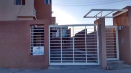 Foto thumbnail Departamento en Venta en  Rivadavia ,  San Juan  Boggian y Las Palmas