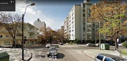 Foto Terreno en Venta en  Pocitos ,  Montevideo  26 DE MARZO 1200
