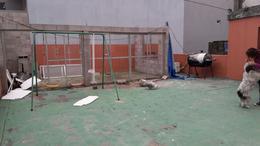 Foto PH en Venta en  Victoria,  San Fernando  LAVALLE  al 3100