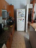 Foto Casa en Venta en  Almagro ,  Capital Federal  SARMIENTO 4400