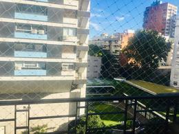 Foto thumbnail Departamento en Alquiler en  Las Cañitas,  Palermo  San Benito de Palermo  al 1500