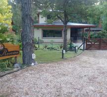 Foto Casa en Venta en  Mar De Las Pampas ,  Costa Atlantica  Victoria Campo  100
