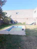 Foto Casa en Venta en  Barrio Industrial ,  Rio Cuarto  Vanta Casa 3 Dorm - Sarmiento al 2700 Río cuarto (Córdoba - Arg)