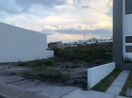 Foto Terreno en Venta en  El Marqués ,  Querétaro  El Marqués