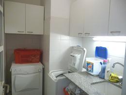 Foto Casa en Alquiler en  Galapagos,  Countries/B.Cerrado (Pilar)  Galapagos alquiler con muebles desde junio 2021 hasta fines de noviembre