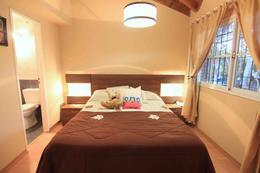 Foto Casa en Venta en  Florida Belgrano-Oeste,  Florida  OPORTUNIDAD! Venta de Excelente Duplex 3 amb más Play Room | Florentino Ameghino al 1500