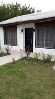 Foto Casa en Venta en  Berisso ,  G.B.A. Zona Sur  12 e/ 123 y 124