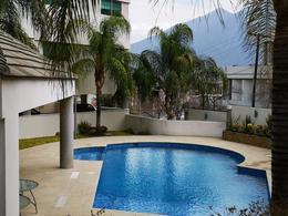 Foto Departamento en Renta en  Jardines del Paseo 1 Sector,  Monterrey  Departamento en Renta  Jardines del Paseo Ave. Fundadores