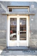 Foto Departamento en Venta en  Caballito Sur,  Caballito  Bajas expensas en edificio tipo PH reciclado a nuevo