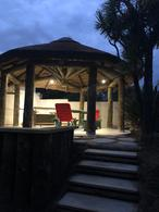 Foto Casa en Alquiler en  La Barra ,  Maldonado  LA BARRA