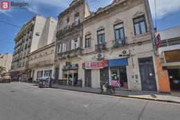 Foto Local en Alquiler en  Microcentro,  Centro  Uruguay al 100