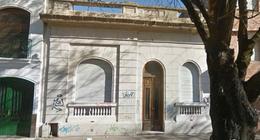 Foto Terreno en Venta en  La Plata,  La Plata  6 42 y 43