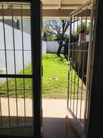 Foto PH en Venta en  San Miguel ,  G.B.A. Zona Norte  Rodriguez Peña al 2300