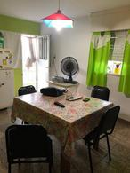 Foto Casa en Venta en  Villa Cabrera,  Cordoba Capital  VENDO CASAS EN VILLA CABRERA CASA 3 DORM COCHERA PATIO