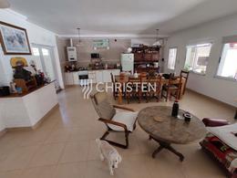 Foto Casa en Venta en  La Capital ,  Santa Fe  Segui al 2600