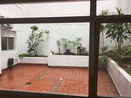 Foto Departamento en Venta en  Palermo ,  Capital Federal  RECICALDO A NUEVO!!!!! DETALLES DE CALIDAD!!!!! 3 ambientes con patio en PB.  Beruti 3100 y Billiinghurst .  ZONA ALTO PALERMO