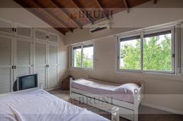 Foto Casa en Venta en  Villa Pueyrredon ,  Capital Federal  Nueva York al 2800