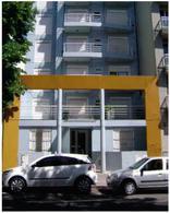 Foto Departamento en Venta en  La Plata,  La Plata  59 entre 4 y 5