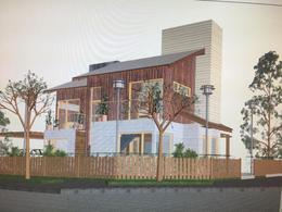 Foto Casa en Venta en  Arrayanes,  El Bolson  RR3845
