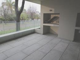 Foto Departamento en Alquiler en  Carrasco ,  Montevideo  Nariño y Tajes próximo