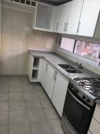 Foto Departamento en Alquiler en  Lomas de Zamora Oeste,  Lomas De Zamora  SARMIENTO al 300