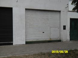 Foto Local en Venta en  Rosario ,  Santa Fe  Juan Canals 1100