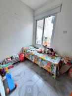 Foto Casa en Venta en  Gualeguaychu,  Gualeguaychu  Neyra al 200