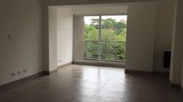 Foto Oficina en Renta en  San Rafael,  Escazu  Escazu, se alquila consultorio
