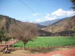 Foto Campo en Venta en  Santa Clara,  Santa Barbara  -  al 100
