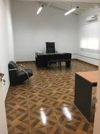 Foto Oficina en Alquiler en  Canning,  Ezeiza  Mariano Castex al 3100