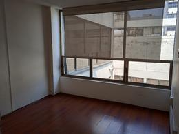 Foto Oficina en Renta en  Benito Juárez ,  Ciudad de Mexico  CALLE OSO # 127 DESPACHO 404,  COL. DEL VALLE,   BENITO JUAREZ , CIUDAD DE MEXICO CP. 03100