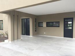 Foto Casa en Venta | Alquiler temporario en  Santa Juana,  Canning (E. Echeverria)  Santa Juana