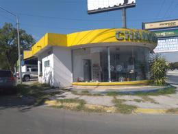 Foto Local en Venta en  Las Torres,  Monterrey  Local Comercial excelente ubicación